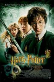 Harry Potter Chamber Of Secrets 2018